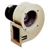 CMP - Medium Pressure Centrifugal Fan