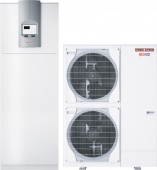 Compact Series 11-14 Kw