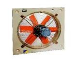 HCDF - Flame Proof Axial Fan